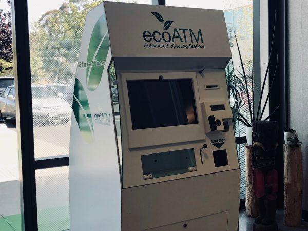 ECO-ATM